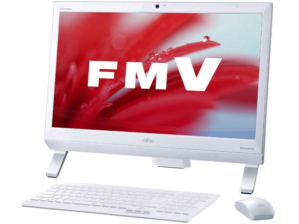FMV ESPRIMO FH52/S FMVF52SW