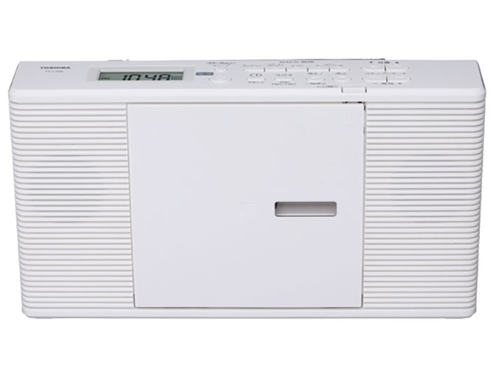 TY-C260(W) [ホワイト]