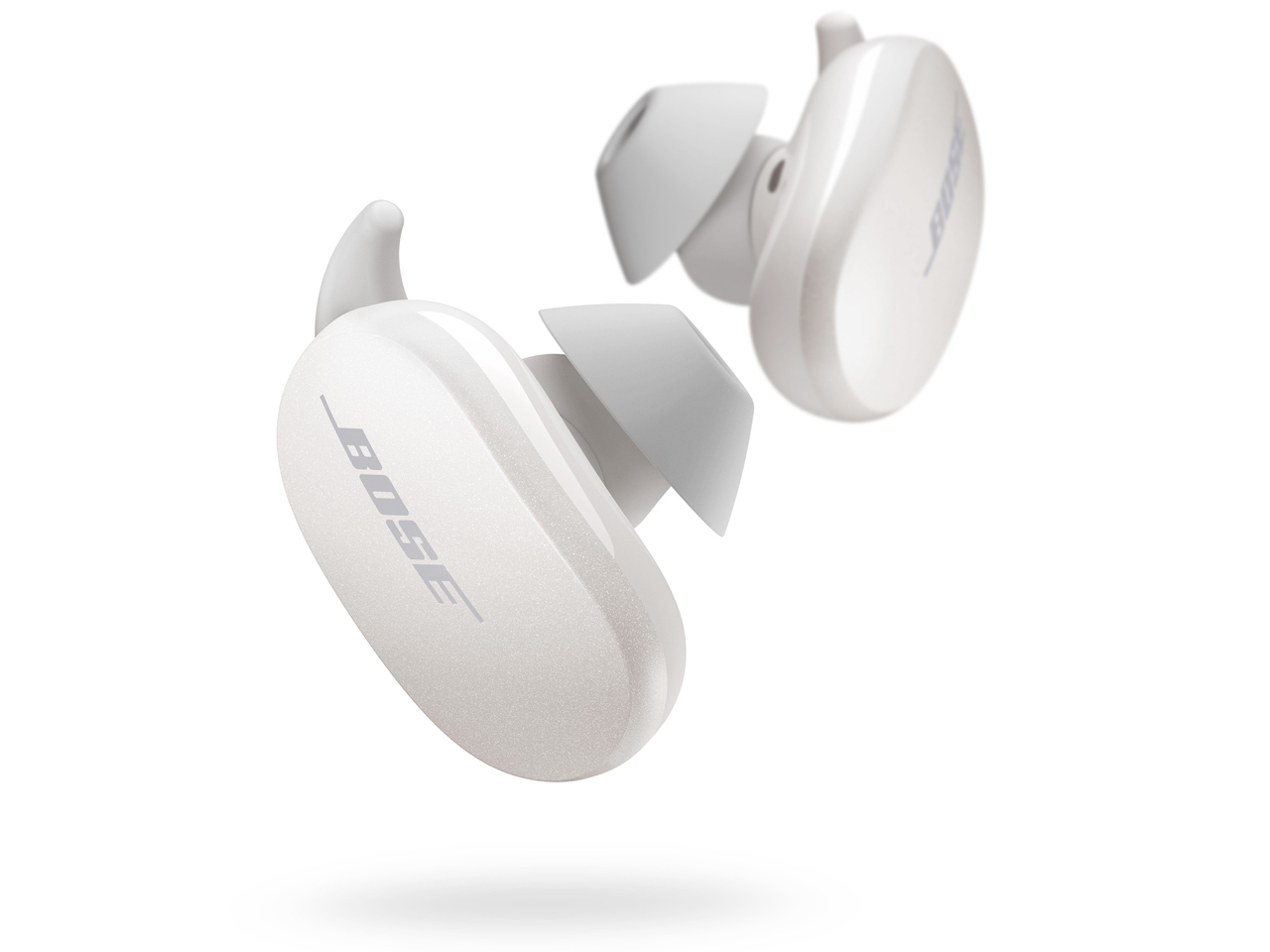 QuietComfort Earbuds [ソープストーン]