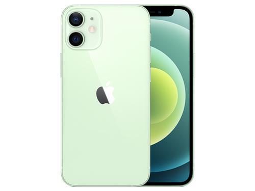 iPhone 12 mini 128GB SIMフリー [グリーン] (SIMフリー)