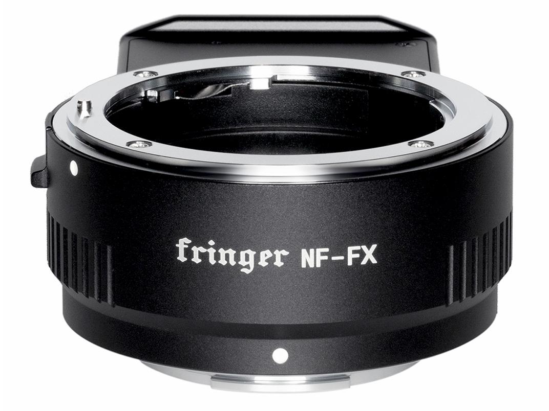FR-FTX1