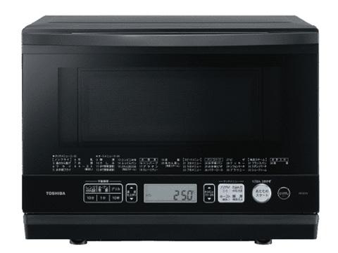 石窯ドーム ER-SD70(K) [ブラック]