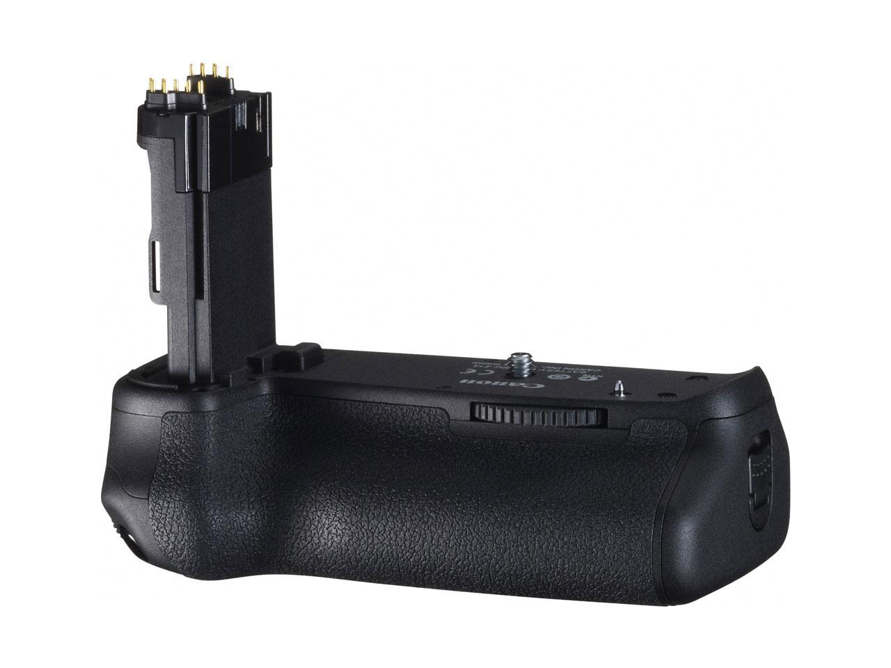BG-E13