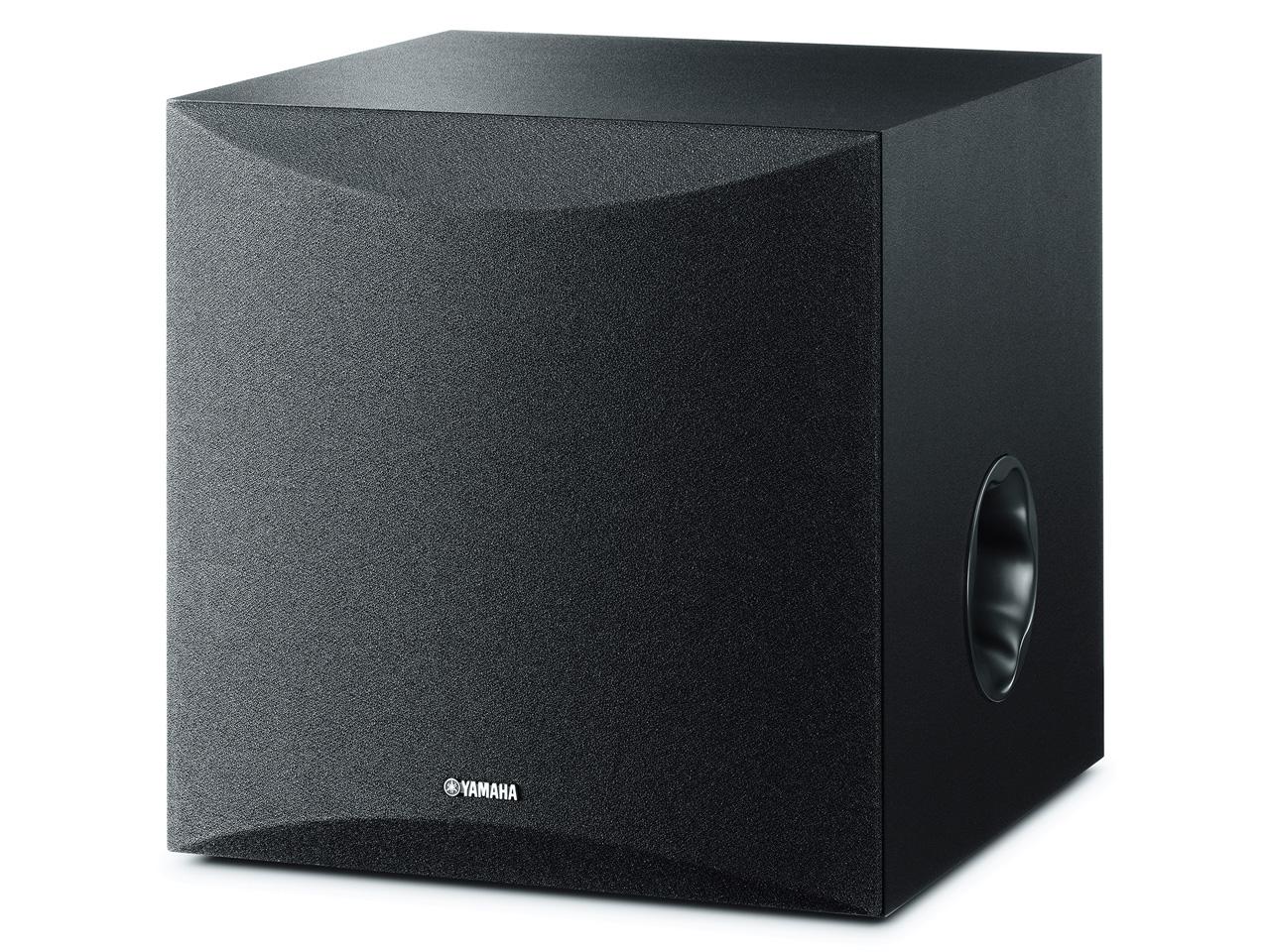 NS-SW050(B) [ブラック 単品]