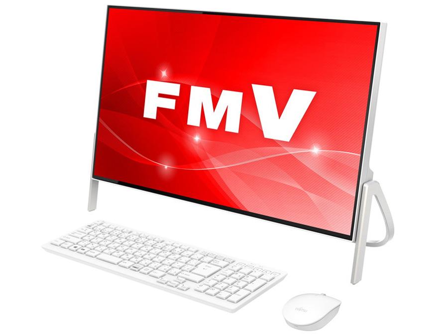 FMV ESPRIMO FH70/C2 FMVF70C2W
