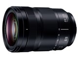 LUMIX S 24-105mm F4 MACRO O.I.S. S-R24105