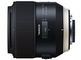SP 85mm F/1.8 Di VC USD (Model F016) [ニコン用]