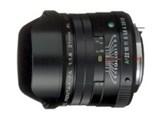 FA31mmF1.8AL Limited (ブラック)