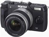 PENTAX Q10 ボディ [ブラック]