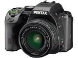 PENTAX K-S2 18-50REキット [ブラック]