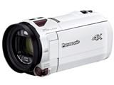 HC-VZX992M-W [ピュアホワイト]
