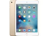iPad mini 4 Wi-Fiモデル 64GB MK9J2J/A [ゴールド]