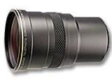 HDP-7700ES