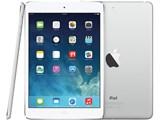 iPad mini 2 Wi-Fiモデル 32GB ME280J/A [シルバー]