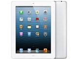 iPad Retinaディスプレイ Wi-Fiモデル 32GB MD514J/A [ホワイト]