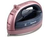 カルル NI-WL605-P [ピンク]