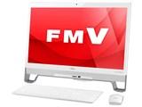 FMV ESPRIMO FH52/A3 FMVF52A3W