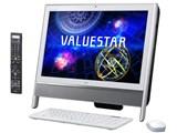 VALUESTAR N VN770/HS6W PC-VN770HS6W [ファインホワイト]