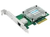 LREC6880BT [LAN]