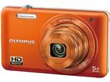 OLYMPUS VG-145 [オレンジ]