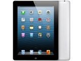 iPad Retinaディスプレイ Wi-Fiモデル 16GB MD510J/A [ブラック]