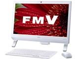 FMV ESPRIMO FH52/R FMVF52RW