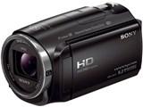 HDR-CX670 (B) [ブラック]