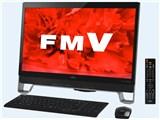 FMV ESPRIMO FH77/UD FMVF77UDB
