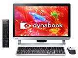 dynabook D81 D81/SB PD81SBP-HHA
