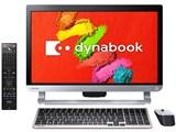 dynabook D71 D71/TB PD71TBP-BWA