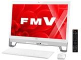 FMV ESPRIMO FH53/YD FMVF53YDW