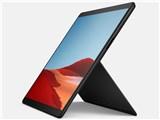 Surface Pro X QFM-00011 SIMフリー
