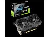 DUAL-RTX2070-O8G-MINI [PCIExp 8GB]