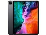 iPad Pro 12.9インチ 第4世代 Wi-Fi 1TB 2020年春モデル MXAX2J/A [スペースグレイ]