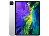 iPad Pro 11インチ 第2世代 Wi-Fi+Cellular 128GB 2020年春モデル docomo [シルバー]