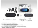 PSP バリューパック ブラック PSP-1000K
