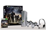Xbox 360 Halo:Reach リミテッド エディション