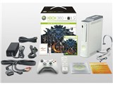 Xbox 360 ロスト プラネット2 プレミアムパック