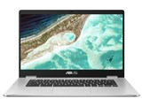 Chromebook C523NA C523NA-EJ0130
