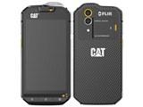 CAT S60 SIMフリー (SIMフリー)