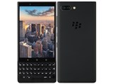 BlackBerry KEY2 128GB SIMフリー (SIMフリー)