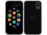 Palm Phone SIMフリー [チタン] (SIMフリー)