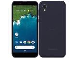 Android One S5 SoftBank [ダークブルー]