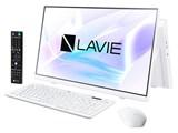 LAVIE Smart HA PC-SD187CCAH-D