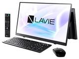 LAVIE Smart HA PC-SD19CDCAH-2