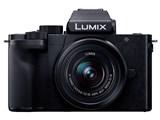 LUMIX DC-G100K 標準ズームレンズキット