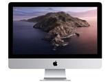 iMac MHK03J/A [2300]