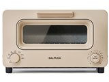 The Toaster K05A-BG [ベージュ]