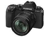 FUJIFILM X-S10 ボディ