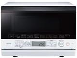 石窯オーブン ER-V60